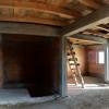 Casa tip duplex 5 camere de vanzare Dumbravita - ID V170 thumb 6