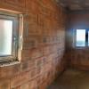 Casa tip duplex 5 camere de vanzare Dumbravita - ID V170 thumb 7