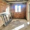 Casa tip duplex 5 camere de vanzare Dumbravita - ID V170 thumb 8
