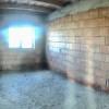 Casa tip duplex 5 camere de vanzare Dumbravita - ID V170 thumb 9