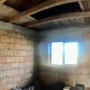 Casa tip duplex 5 camere de vanzare Dumbravita - ID V170 thumb 10