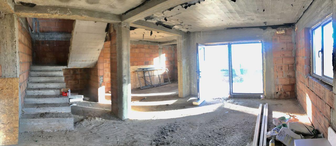 Casa tip duplex 5 camere de vanzare Dumbravita - ID V170 4