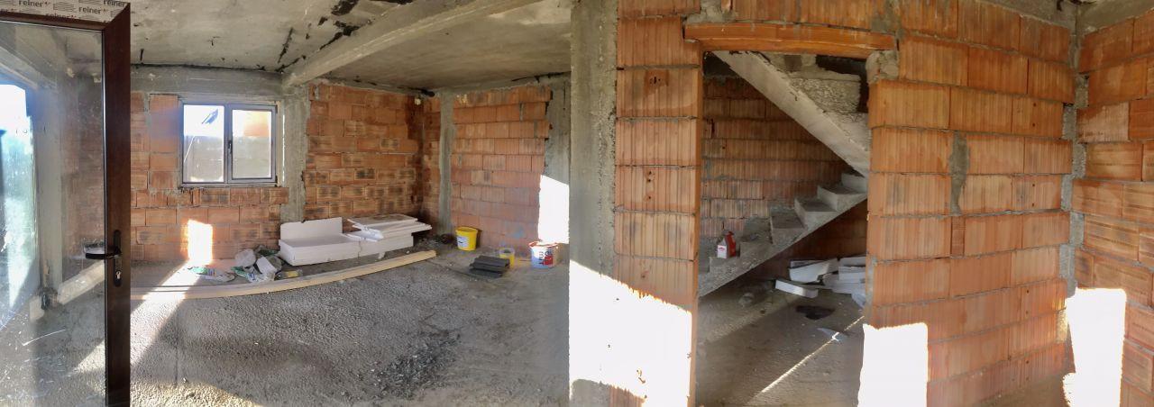 Casa tip duplex 5 camere de vanzare Dumbravita - ID V170 5