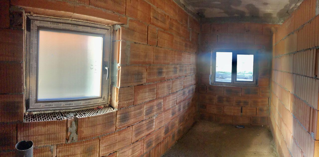 Casa tip duplex 5 camere de vanzare Dumbravita - ID V170 7