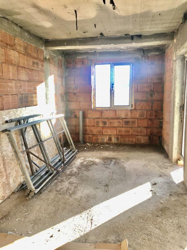 Casa tip duplex 5 camere de vanzare Dumbravita - ID V170 8