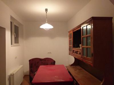 Apartament 2 camere de vanzare Fratelia - ID V167