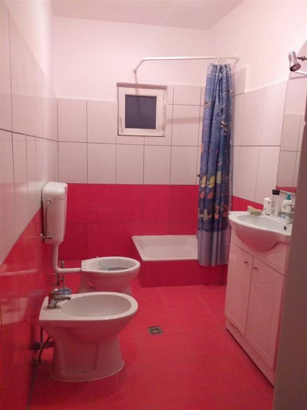 Apartament 2 camere de vanzare Fratelia - ID V167 2