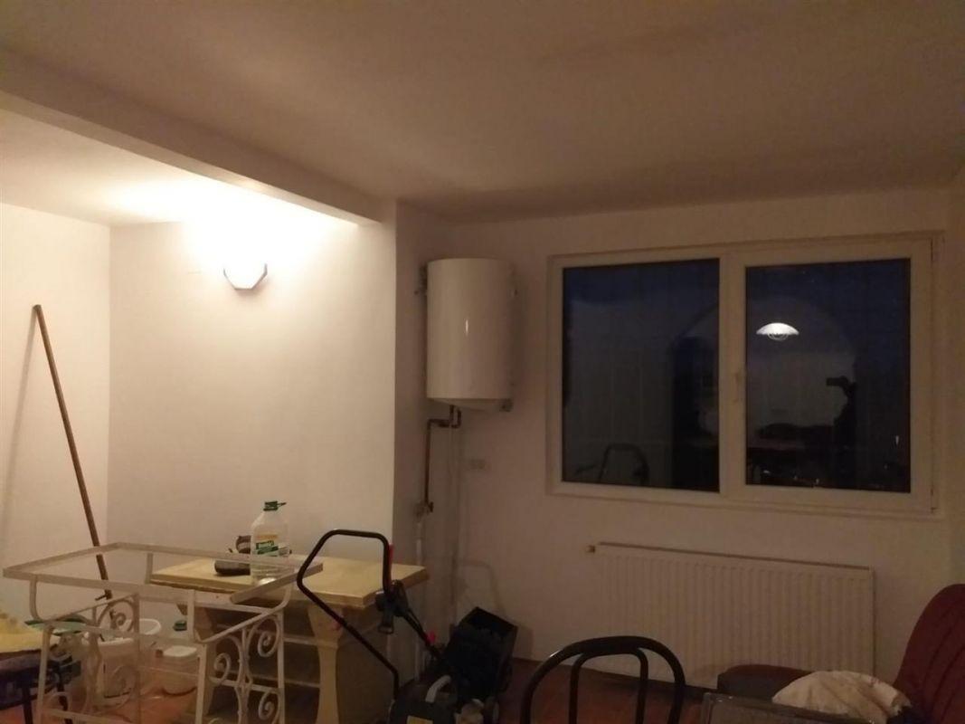 Apartament 2 camere de vanzare Fratelia - ID V167 4