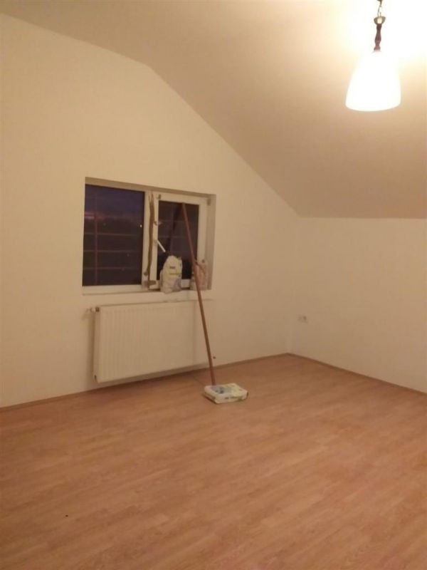 Apartament 2 camere de vanzare Fratelia - ID V167 6