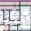 Ciarda Rosie 3 camere de vanzare- ID V162 thumb 4