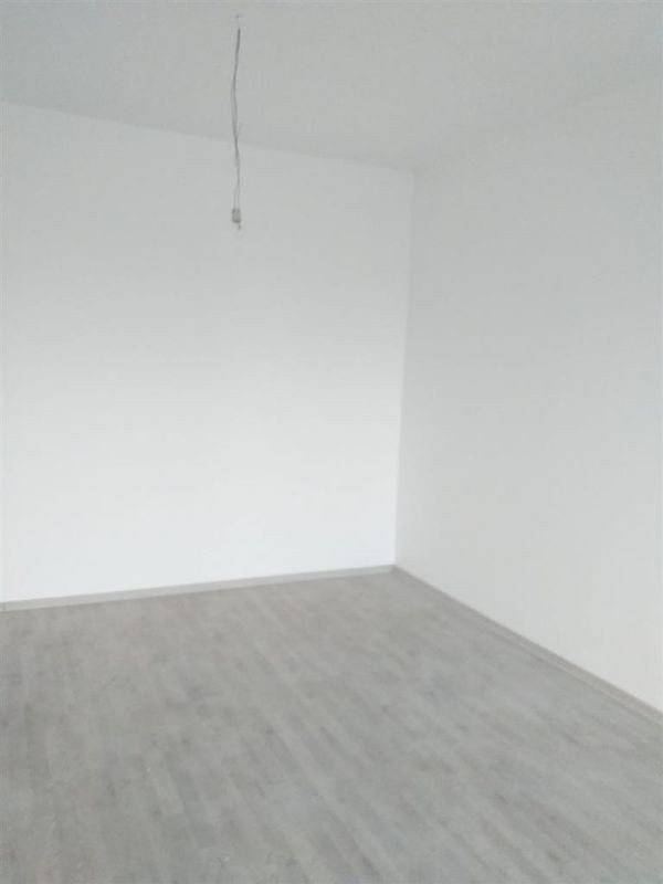 Ciarda Rosie 3 camere de vanzare- ID V162 14