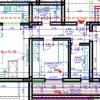 Ciarda Rosie 3 camere de vanzare- ID V160 thumb 16