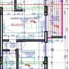 Ciarda Rosie 2 camere de vanzare- ID V159 thumb 15
