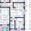 Ciarda Rosie 3 camere de vanzare + curte- ID V158 thumb 15
