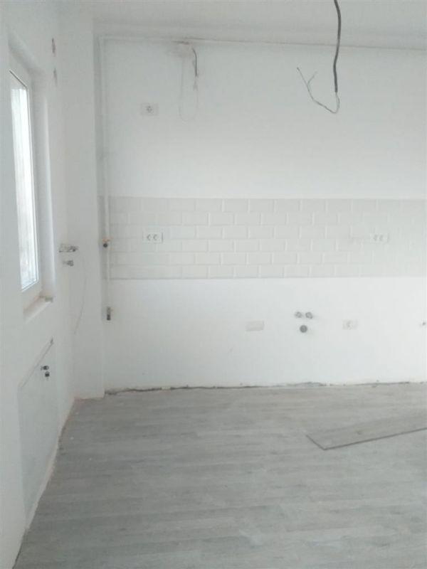 Ciarda Rosie 3 camere de vanzare + curte- ID V158 1