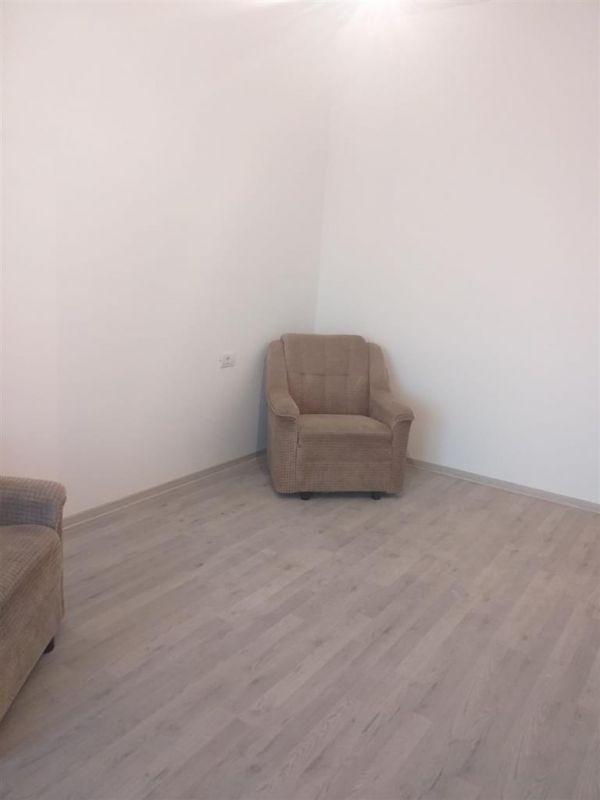 Ciarda Rosie 3 camere de vanzare + curte- ID V158 11