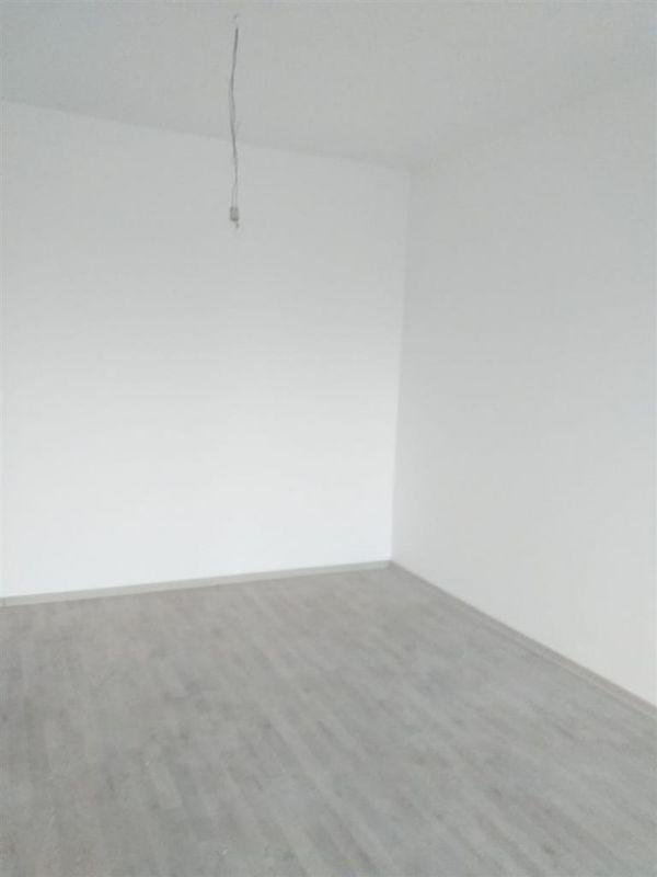 Ciarda Rosie 3 camere de vanzare + curte- ID V158 12