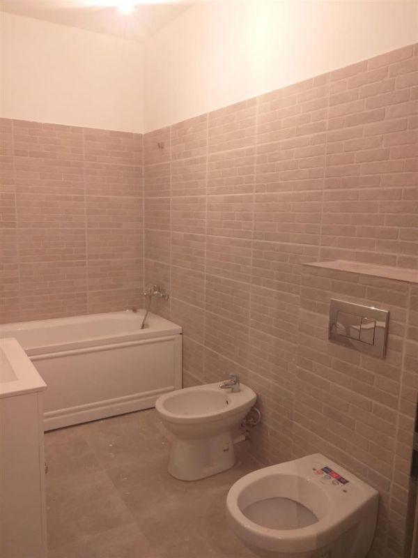 Ciarda Rosie 3 camere de vanzare + curte- ID V158 13