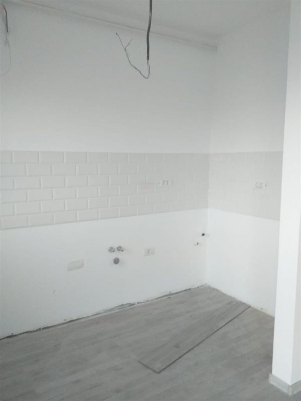 Ciarda Rosie 3 camere de vanzare + curte- ID V158 14