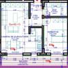 Ciarda Rosie 2 camere de vanzare - ID V156 thumb 14