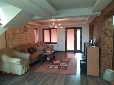 Casa 6 camere de vanzare Zona Sag - ID V155