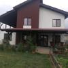 Casa 6 camere de vanzare Zona Sag - ID V155 thumb 1