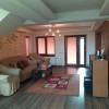 Casa 6 camere de vanzare Zona Sag - ID V155 thumb 2