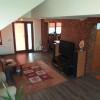 Casa 6 camere de vanzare Zona Sag - ID V155 thumb 3