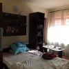 Casa 6 camere de vanzare Zona Sag - ID V155 thumb 4
