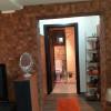 Casa 6 camere de vanzare Zona Sag - ID V155 thumb 6