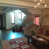 Casa 6 camere de vanzare Zona Sag - ID V155 thumb 10