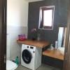 Casa 6 camere de vanzare Zona Sag - ID V155 thumb 14