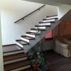 Casa 6 camere de vanzare Zona Sag - ID V155 thumb 15
