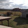 Casa 6 camere de vanzare Zona Sag - ID V155 thumb 16