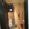 Casa 6 camere de vanzare Zona Sag - ID V155 thumb 18