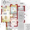Casa 6 camere de vanzare Zona Sag - ID V155 thumb 21