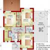 Casa 6 camere de vanzare Zona Sag - ID V155 thumb 22