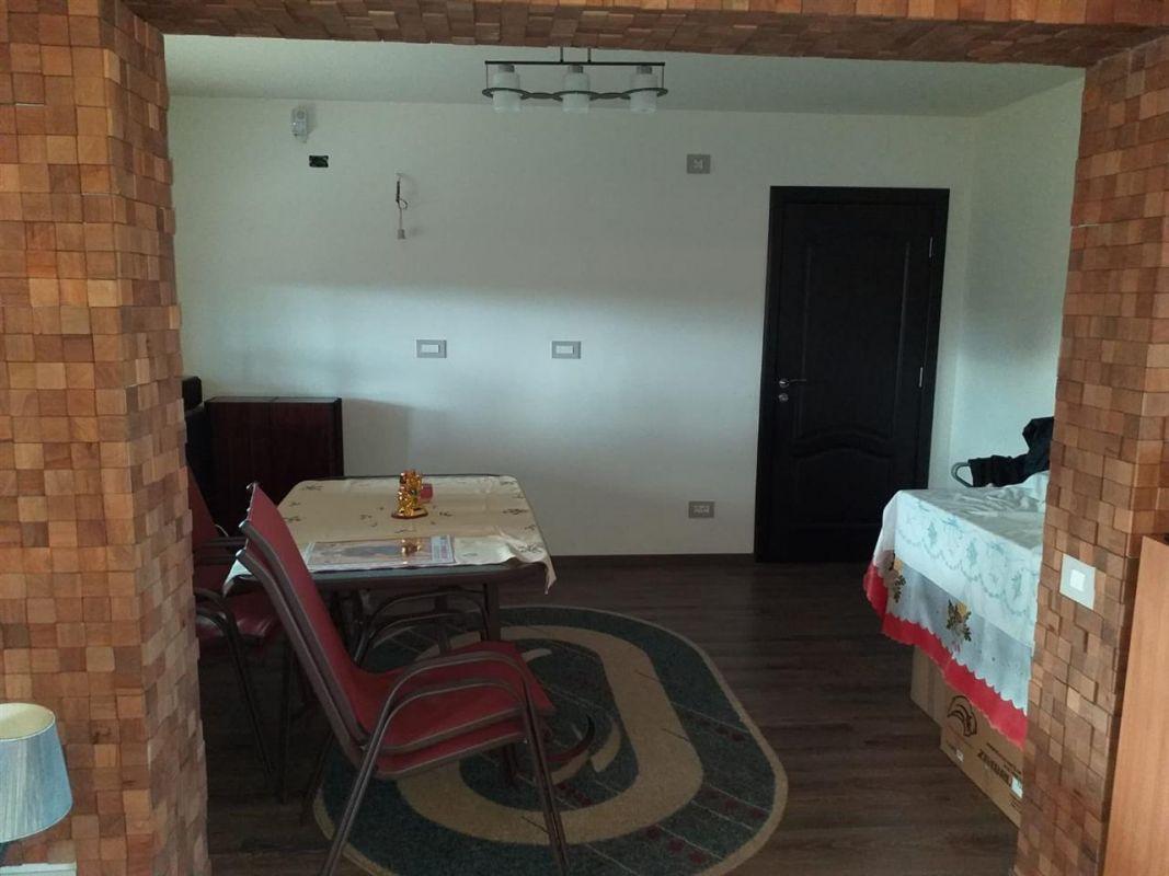 Casa 6 camere de vanzare Zona Sag - ID V155 5