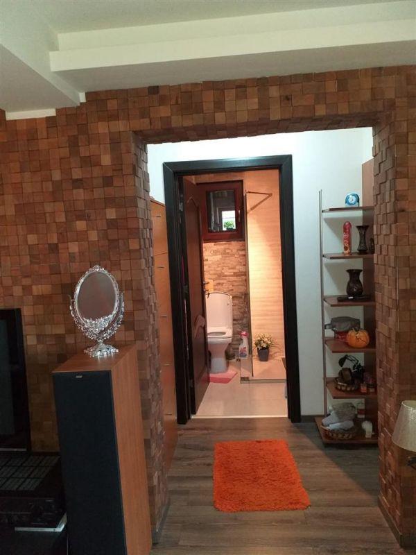 Casa 6 camere de vanzare Zona Sag - ID V155 6