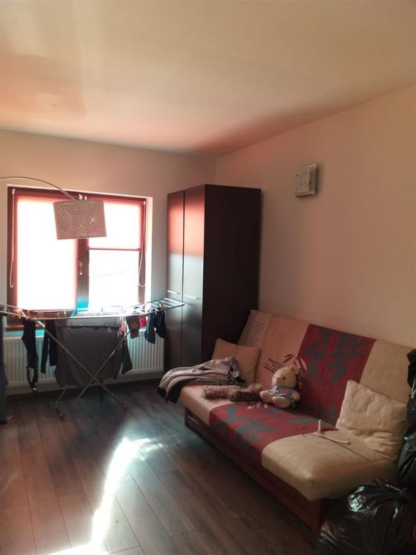 Casa 6 camere de vanzare Zona Sag - ID V155 7