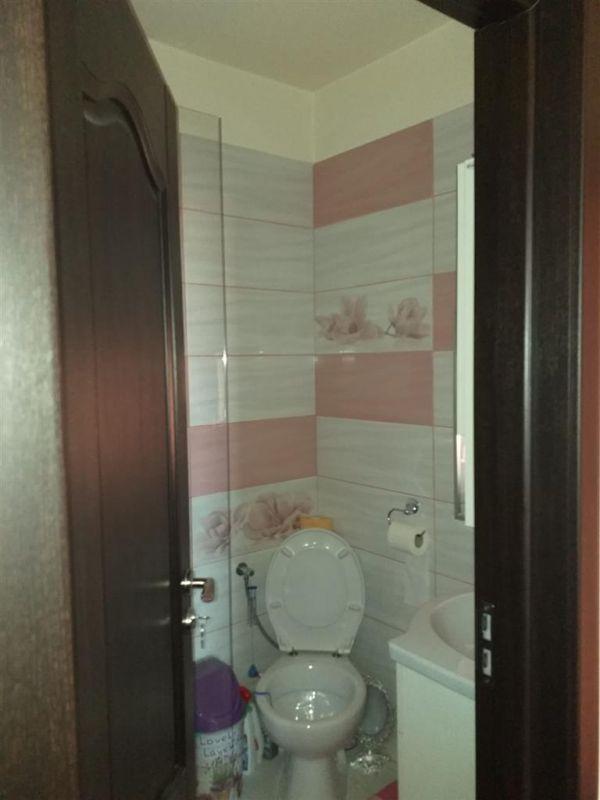Casa 6 camere de vanzare Zona Sag - ID V155 9
