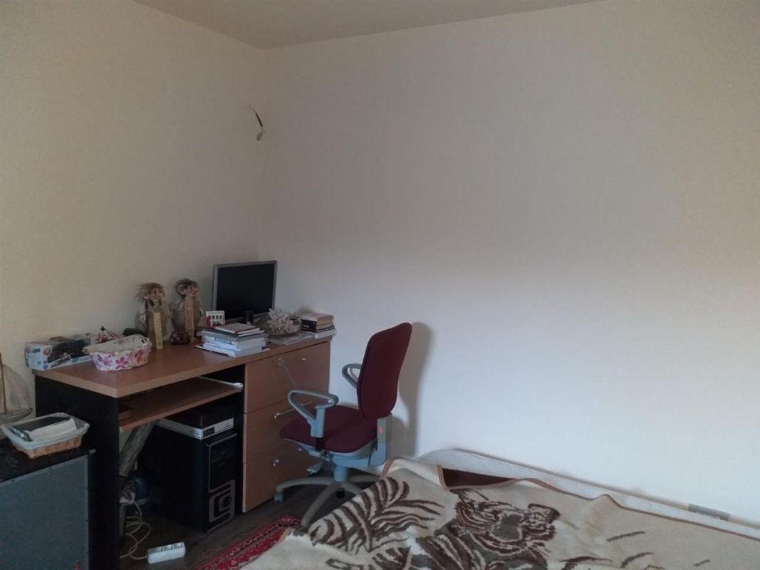 Casa 6 camere de vanzare Zona Sag - ID V155 11
