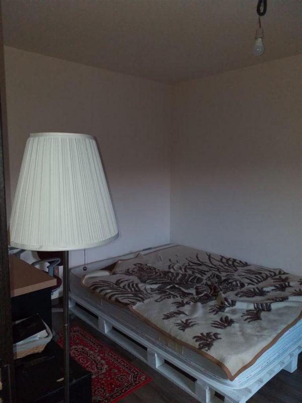 Casa 6 camere de vanzare Zona Sag - ID V155 12