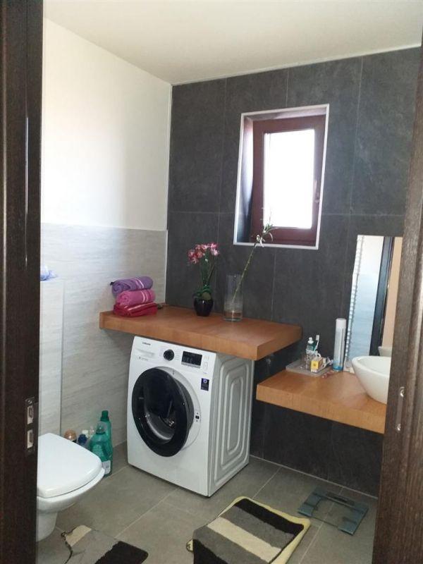 Casa 6 camere de vanzare Zona Sag - ID V155 14