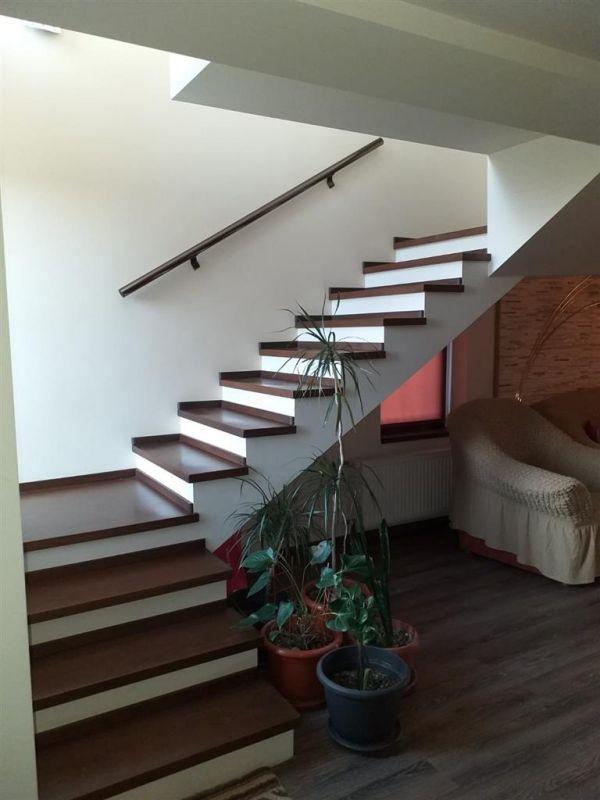 Casa 6 camere de vanzare Zona Sag - ID V155 15