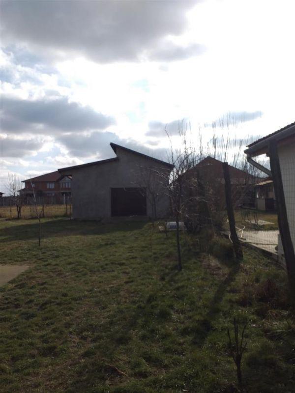 Casa 6 camere de vanzare Zona Sag - ID V155 19