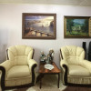 COMISION 0% Apartament 4 camere de vanzare Zona Lipovei - ID V154 thumb 1