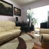 COMISION 0% Apartament 4 camere de vanzare Zona Lipovei - ID V154 thumb 3