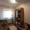 COMISION 0% Apartament 4 camere de vanzare Zona Lipovei - ID V154 thumb 6