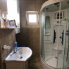 COMISION 0% Apartament 4 camere de vanzare Zona Lipovei - ID V154 thumb 7